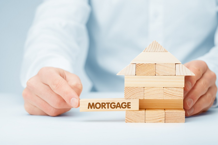 7 Reasons To Get A Mortgage Pre-Approval